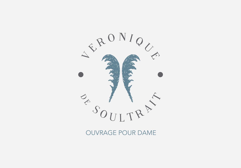 Véronique de Soultrait