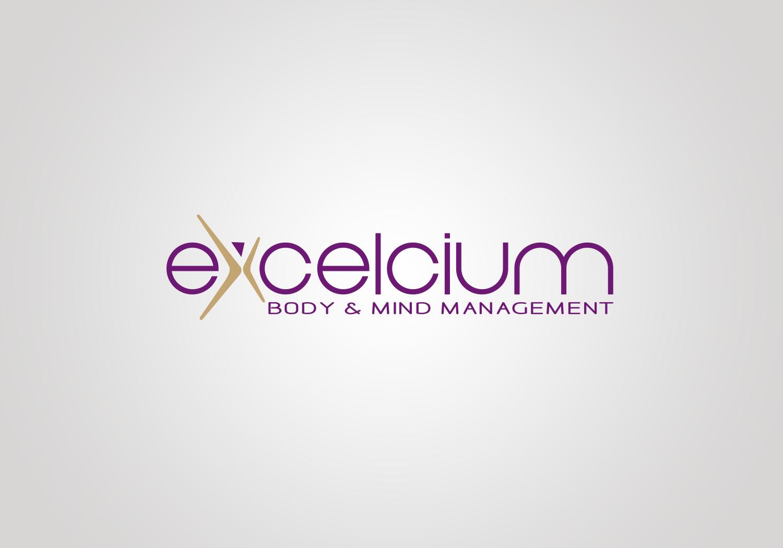Excelcium