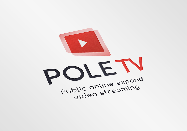 POLE TV