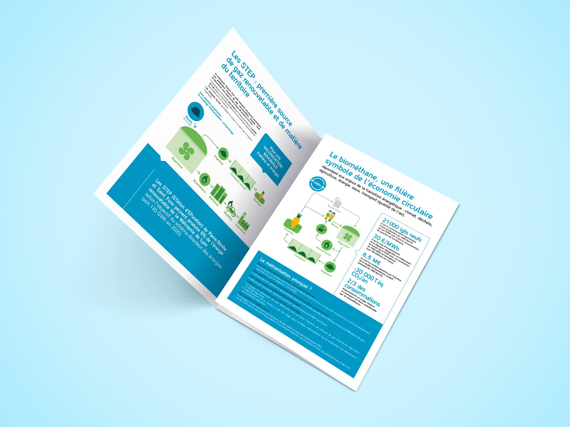 A4-Brochure-GRDF-STEP-2