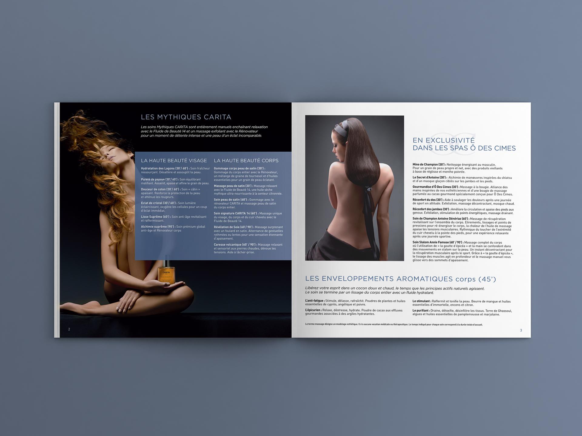 Brochure-ODC-Carita-interieur