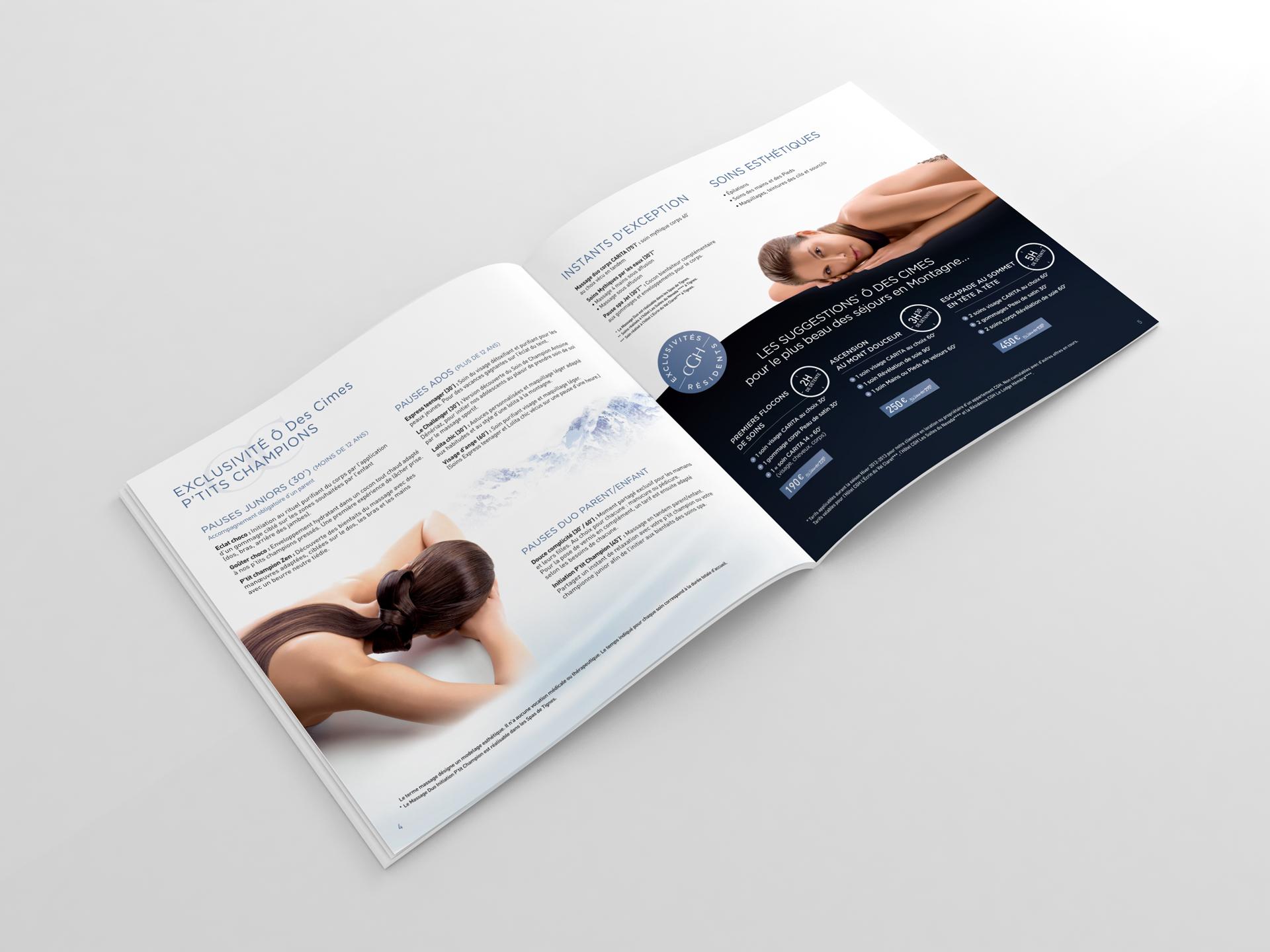 Magazine-Mockup-ODC-Carita