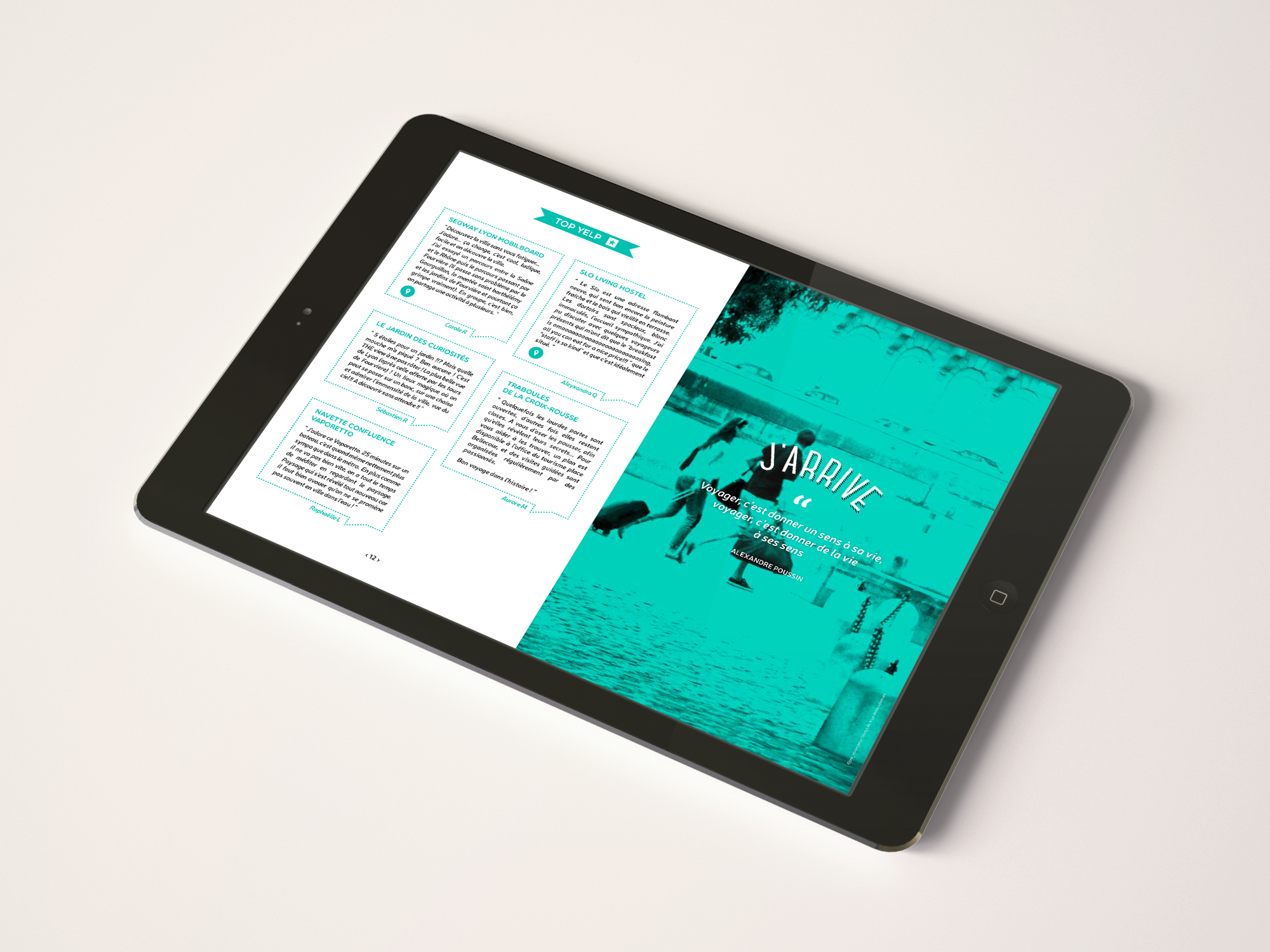 iPadAir_Landscape-studylife