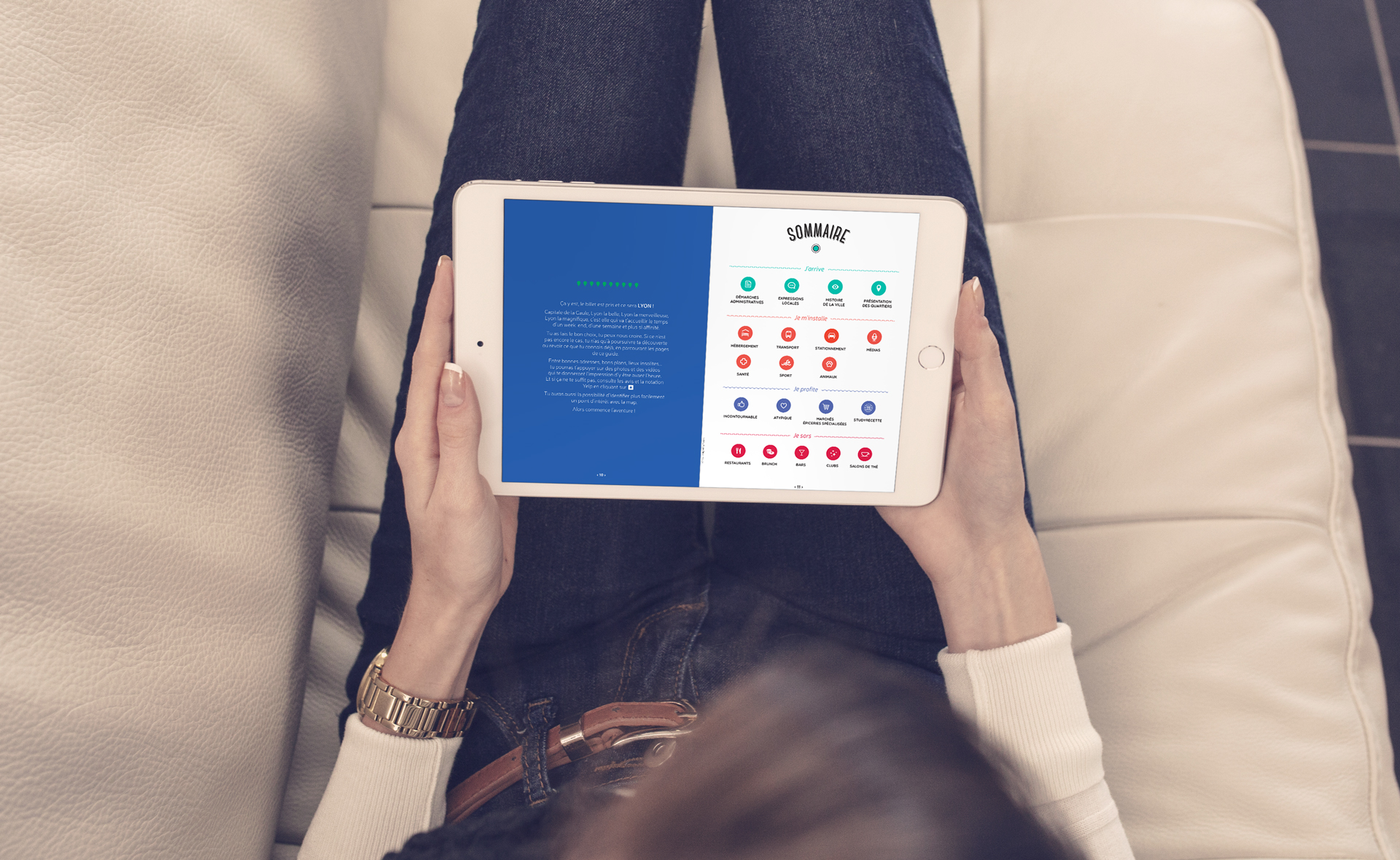 iPadMini3-Studylife
