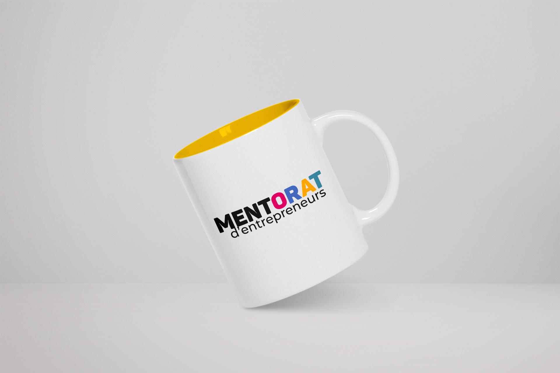 mug-logo
