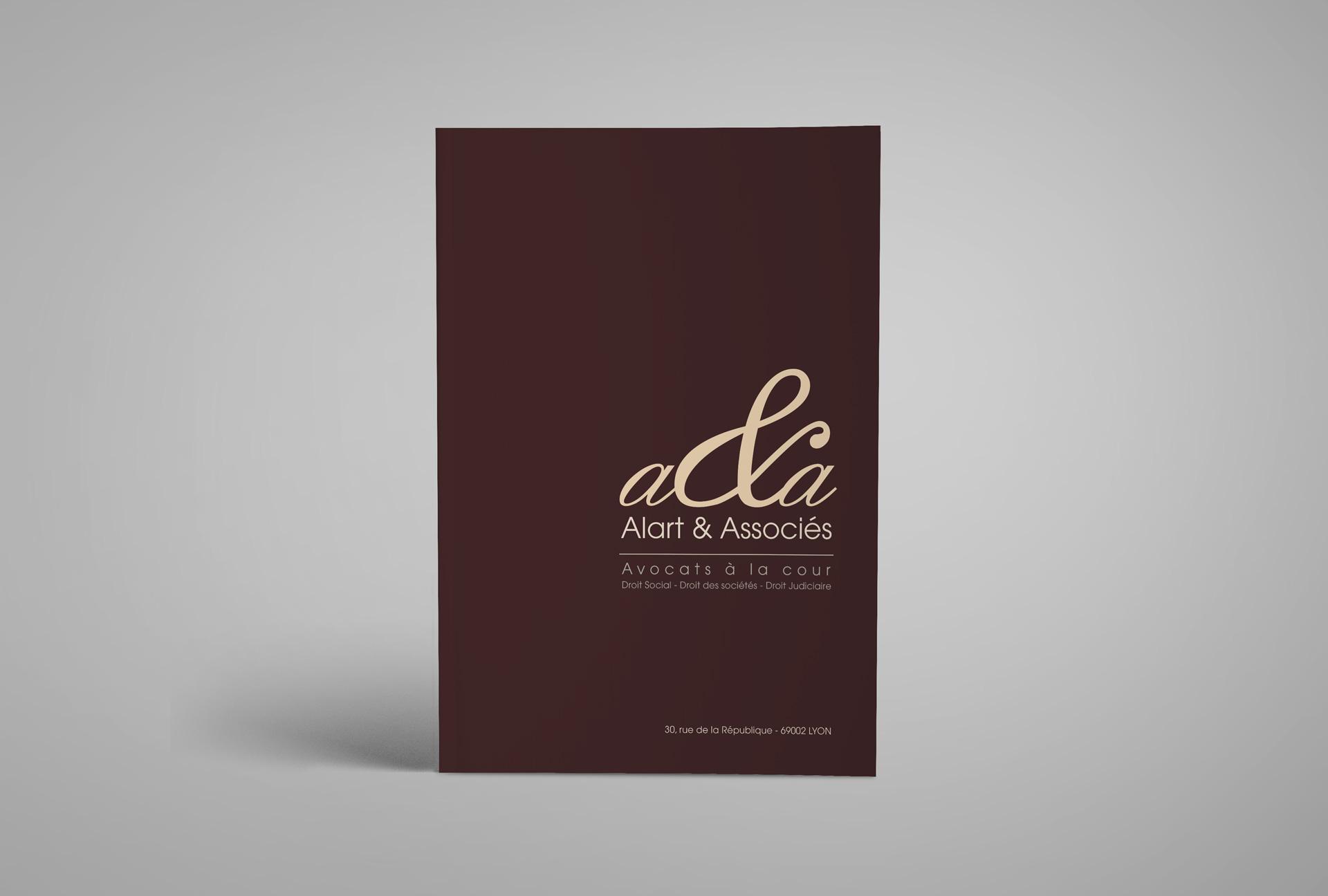 plaquette-Alart&Associes-couv