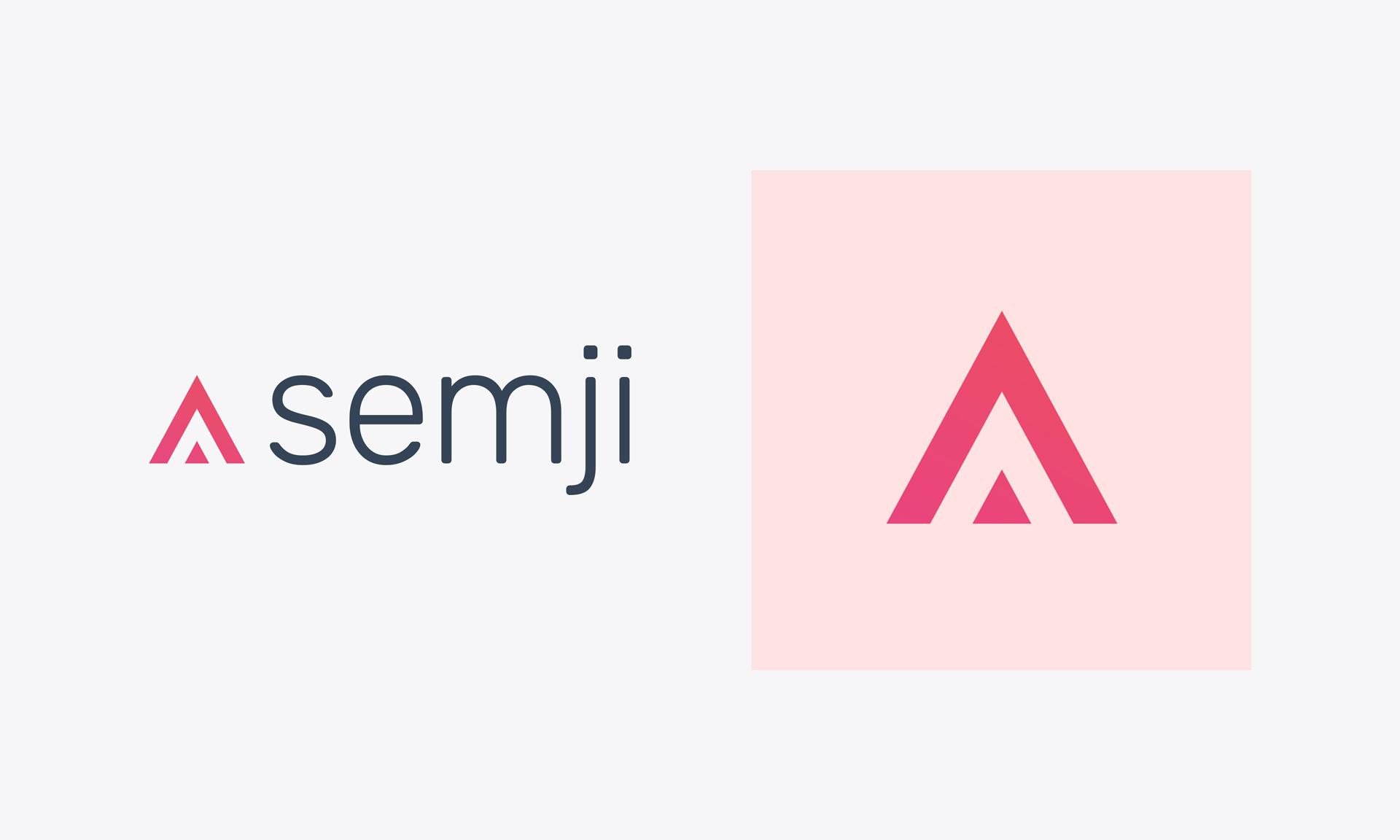 Logo-Semji-2