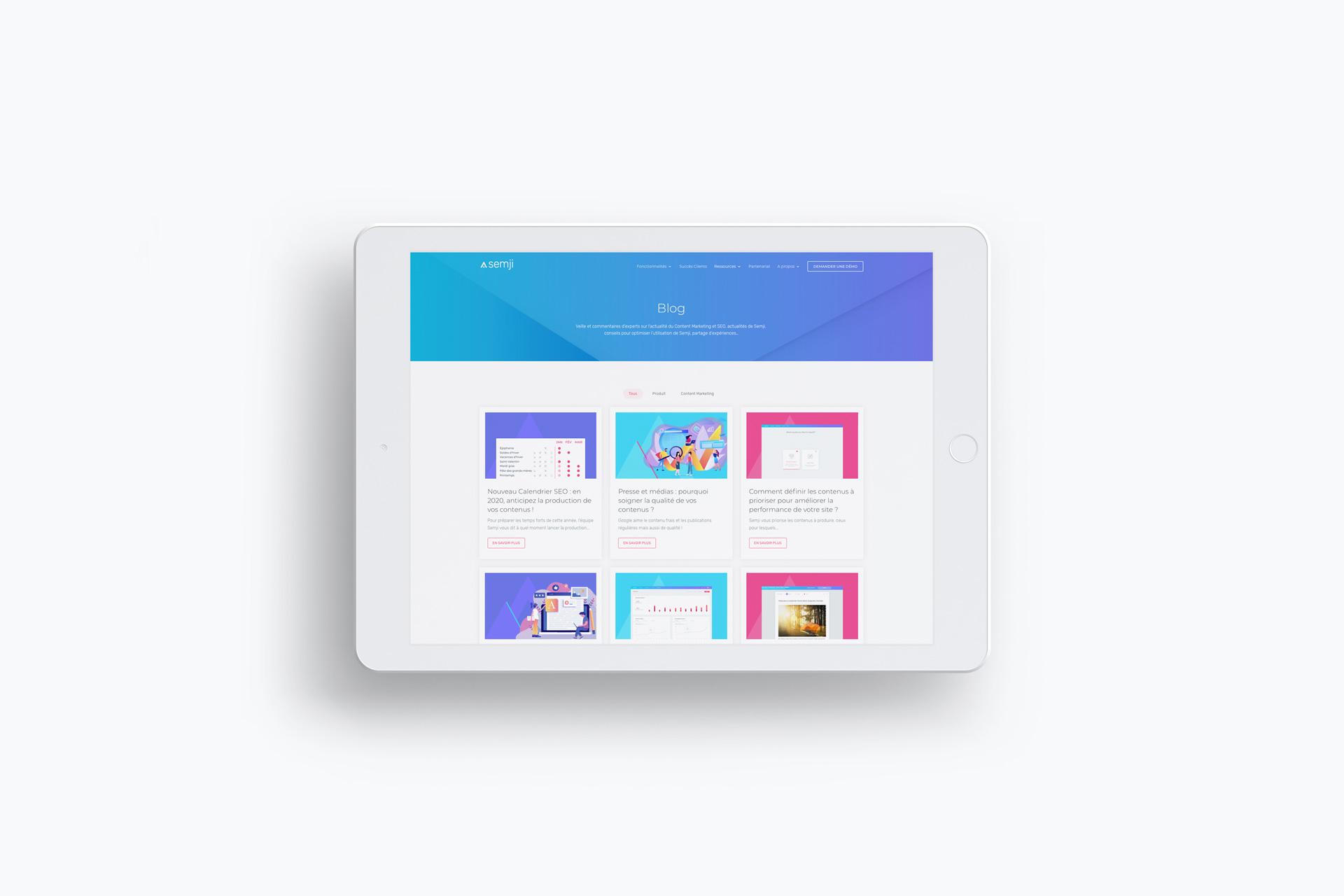 semji-site-internet-4