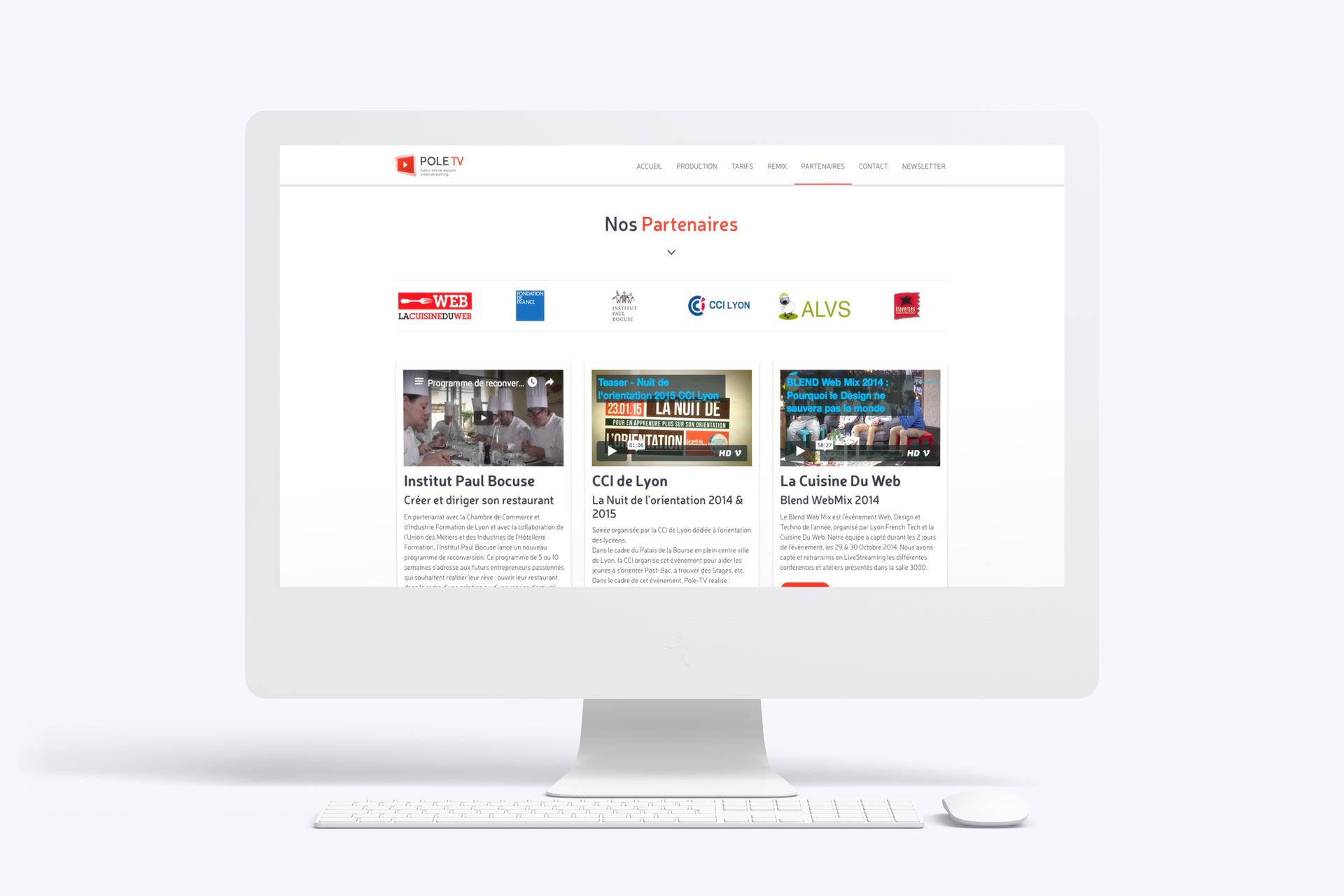 site-internet-2