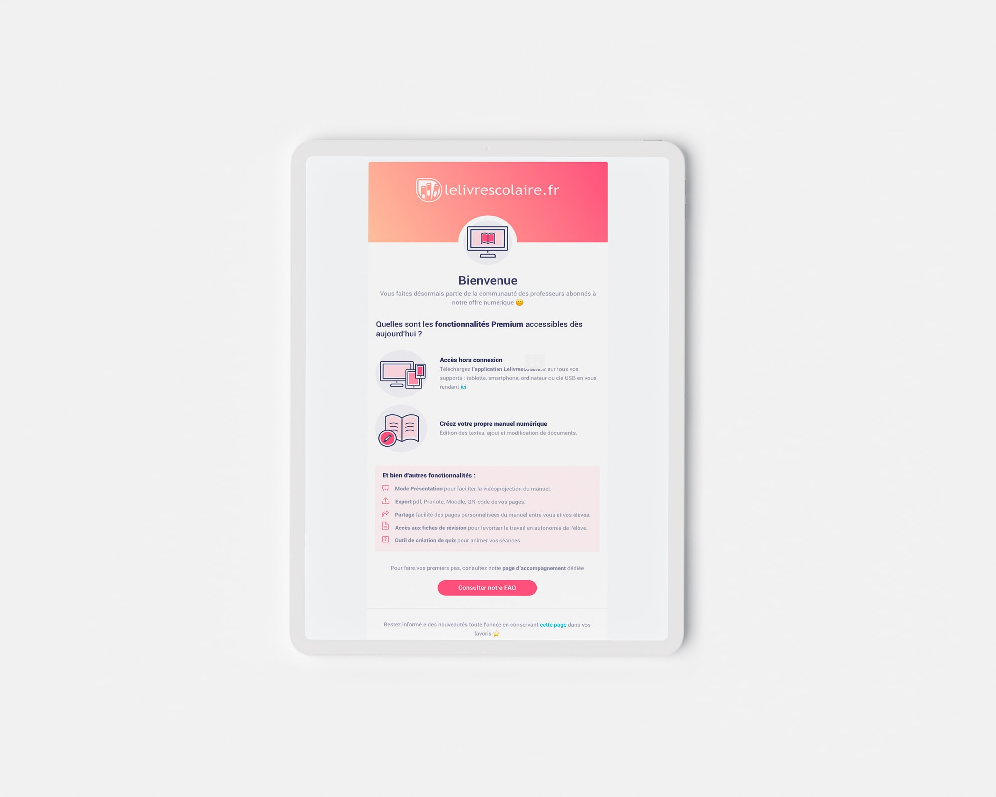 LLS-Mail-Bienvenue-Premium-min